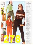 1967 Sears Fall Winter Catalog, Page 278
