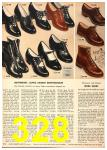 1949 Sears Spring Summer Catalog, Page 328