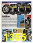 1991 Sears Fall Winter Catalog, Page 1355