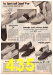 1962 Montgomery Ward Spring Summer Catalog, Page 435