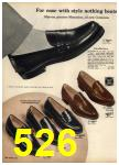 1959 Sears Spring Summer Catalog, Page 526