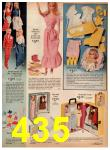1974 Sears Christmas Book, Page 435