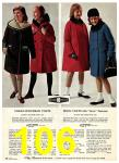 1965 Sears Fall Winter Catalog, Page 106