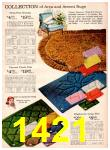1966 Montgomery Ward Fall Winter Catalog, Page 1421