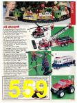 1996 JCPenney Christmas Book, Page 559