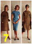 1962 Sears Fall Winter Catalog, Page 7