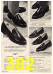 1965 Sears Fall Winter Catalog, Page 382