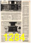 1974 Sears Fall Winter Catalog, Page 1284