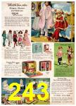 1966 Montgomery Ward Christmas Book, Page 243