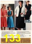 1981 Montgomery Ward Spring Summer Catalog, Page 133