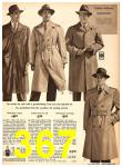 1949 Sears Spring Summer Catalog, Page 367