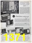1967 Sears Fall Winter Catalog, Page 1371