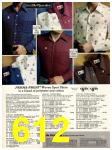 1978 Sears Fall Winter Catalog, Page 612