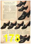 1960 Sears Fall Winter Catalog, Page 178