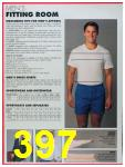 1993 Sears Spring Summer Catalog, Page 397