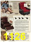1975 Sears Spring Summer Catalog, Page 1126