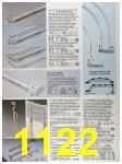 1986 Sears Spring Summer Catalog, Page 1122