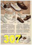 1959 Sears Spring Summer Catalog, Page 307