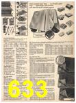 1983 Sears Spring Summer Catalog, Page 633