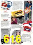1994 JCPenney Christmas Book, Page 616