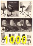 1969 Sears Fall Winter Catalog, Page 1000
