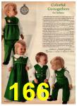 1974 Sears Christmas Book, Page 166