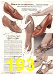 1962 Montgomery Ward Spring Summer Catalog, Page 193