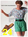 1992 Sears Summer Catalog, Page 24