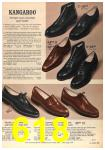 1963 Sears Fall Winter Catalog, Page 618