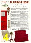 1962 Montgomery Ward Christmas Book, Page 4