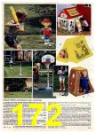 1984 Montgomery Ward Christmas Book, Page 172