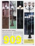 1993 Sears Spring Summer Catalog, Page 909