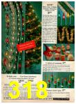 1970 Montgomery Ward Christmas Book, Page 318