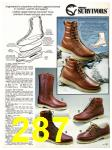 1983 Sears Fall Winter Catalog, Page 287
