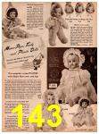 1947 Sears Christmas Book, Page 143