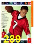 2005 JCPenney Christmas Book, Page 289