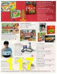 2009 Sears Christmas Book, Page 117