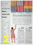 1942 Sears Spring Summer Catalog, Page 2