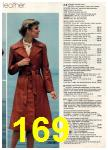 1981 Montgomery Ward Spring Summer Catalog, Page 169