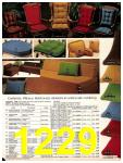 1981 Sears Spring Summer Catalog, Page 1229