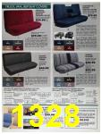1991 Sears Fall Winter Catalog, Page 1328