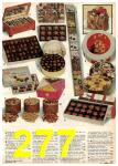 1981 Montgomery Ward Christmas Book, Page 277