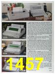 1991 Sears Fall Winter Catalog, Page 1457