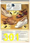 1977 Sears Spring Summer Catalog, Page 301