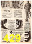 1972 Montgomery Ward Spring Summer Catalog, Page 429