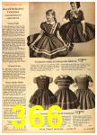 1962 Sears Fall Winter Catalog, Page 366