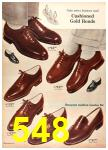 1958 Sears Fall Winter Catalog, Page 548