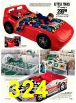 1993 JCPenney Christmas Book, Page 324