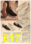 1964 Sears Spring Summer Catalog, Page 617
