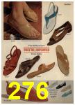 1965 Sears Spring Summer Catalog, Page 276